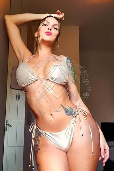 Hilary Hot CATANZARO 3441327771